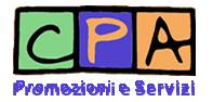 CPA Promozioni e Servizi